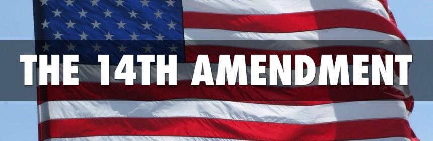 14th-amendment-B